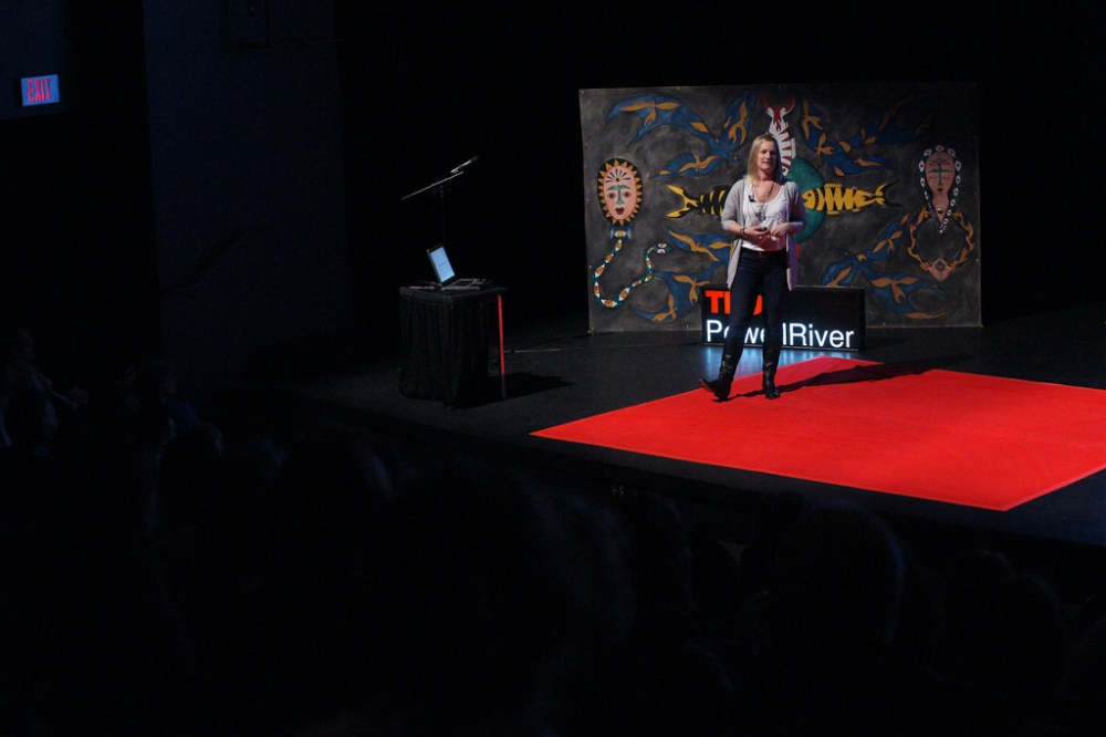 TEDxstage copy